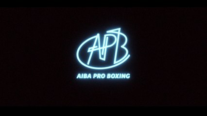 APB - Krishan vs Abaka - Video Promo