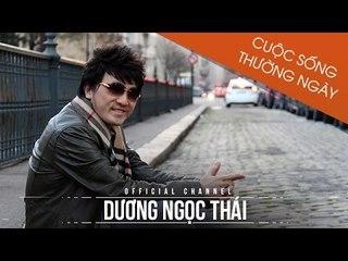 Công chúa của  Dương Ngọc Thái làm DJ