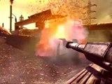 Véhicules de Frontlines Fuel of War