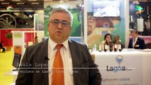 5ème Salon de l'Immobilier et du Tourisme Portugais à Paris - Exposants