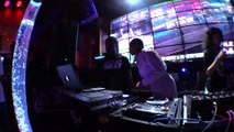 DJ Cueheat Boiler Room x Ray-Ban 013 DJ Set