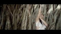 INNA - Heaven - Official Music Video