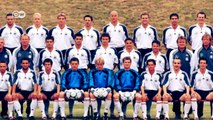 Football Made in Germany - Der Nachwuchs | Made in Germany