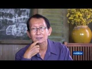 Nhạc sĩ Đài Phương Trang: Yên Nhiên táo bạo thể hiện phần ca cổ trong Chuyện tình Lan & Điệp