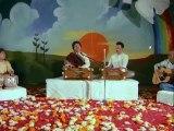 Chithi Aayi Hai Aayi Hai - Sanjay Dutt - Amrita Singh - Naam Songs - Pankaj Udhas Ghazals
