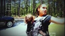 Jeff Hardy/Reby Sky/Matt Hardy Promo