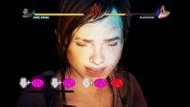 Mortal Kombat in Last of Us ? | Last of Us: Left behind