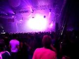 Armin van Buuren @ Creamfields UK 2006 (August 26, 2006)