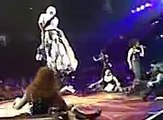 P!nk - Funhouse 2 (Funhouse Tour)