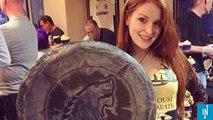 Game of Thrones l'a sauvée de la prostitution avec un rôle... de prostituée !