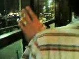 TRAM a Milano 2005 festa dei ragazzi di Rivoltella