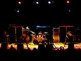 Cannibal Corpse - Death Walking Terror - November 23, 2009.mpeg