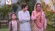 Bulbulay Eid 2015 Special Bulbulay Episode 357 on 19 July 2015 -