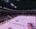 Dresy HC Mountfield do NHL09 (ukazka)