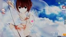 Osu! DJ Satomi - Castles in the Sky [ Normal ]