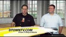 DTownTV 23 русский перевод