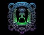 eskimo vs cycle sphere - 12 monkeys (cycle sphere remix)