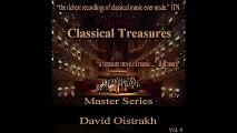 Serenade for Flute, Violin, and Alto in D Major, Op. 25: V. Allegro scherzando e vivace