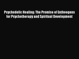 Entheogen Resource | Learn About, Share and Discuss Entheogen At
