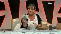 Matériaux écologiques : Interview d'Anne Le Guennec