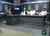 Such Time 08 Jun 2016 Such TV
