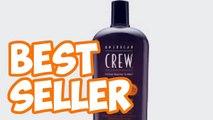 American Crew Men's Daily Shampoo, 33 8 Fluid Ounce Beauty