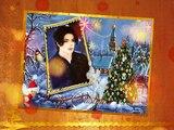 "Michael Jackson Fans ""Merry Christmas"" 2"