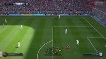 [PT-PS4] *FIFA16* ONLINE SEASONS MATCHES! euro2016 (152)