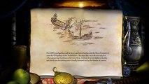 Age of Empires 2 HD Battles of the Conquerors : Lepanto(1571) Campaign Cutscenes (English Ver.)