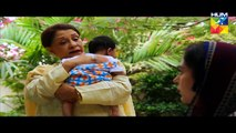 Sawaab Episode 1 Full HD HUM TV Drama 7 June 2016