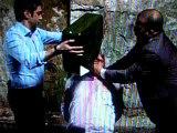 Kurtlar Vadisi Pusu 68. Bolum Fragmani 29 Ekim 2009 **YENI** KVP 68.Bolum
