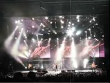 Def Leppard - Rock of Ages - Raleigh, NC 08/27/07