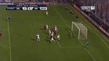 Massimo Coda Goal HD - Salernitana 1-0 Lanciano - 08-06-2016