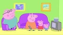 PEPPA PIG YTP: Everyone dies {reupload}