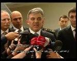 24 Turkish Soldiers Killed in PKK Attack.wmv