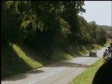 R11 rallye du val d'ancre 2007-02