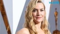 Will Kate Winslet Join Idris Elba in Mountain Between Us?