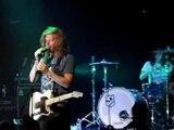 We The Kings, Feel Good Inc Islington Academy, 17 September 2008