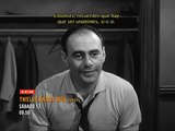 Doce hombres en pugna (Twelve Angry Men, 1957)