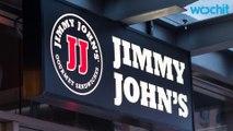 Illinois Attorney General Sues Jimmy John's