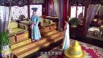 多情江山46 原版未刪節
