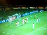 El blog de Behier: Colombia 2 Mali 0 Mundial Sub-20.AVI