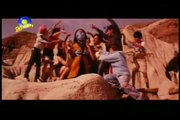 Jadoo Jadoo Full Video Song- hrithik roshan- preity zinta- KOI MIL GAYA