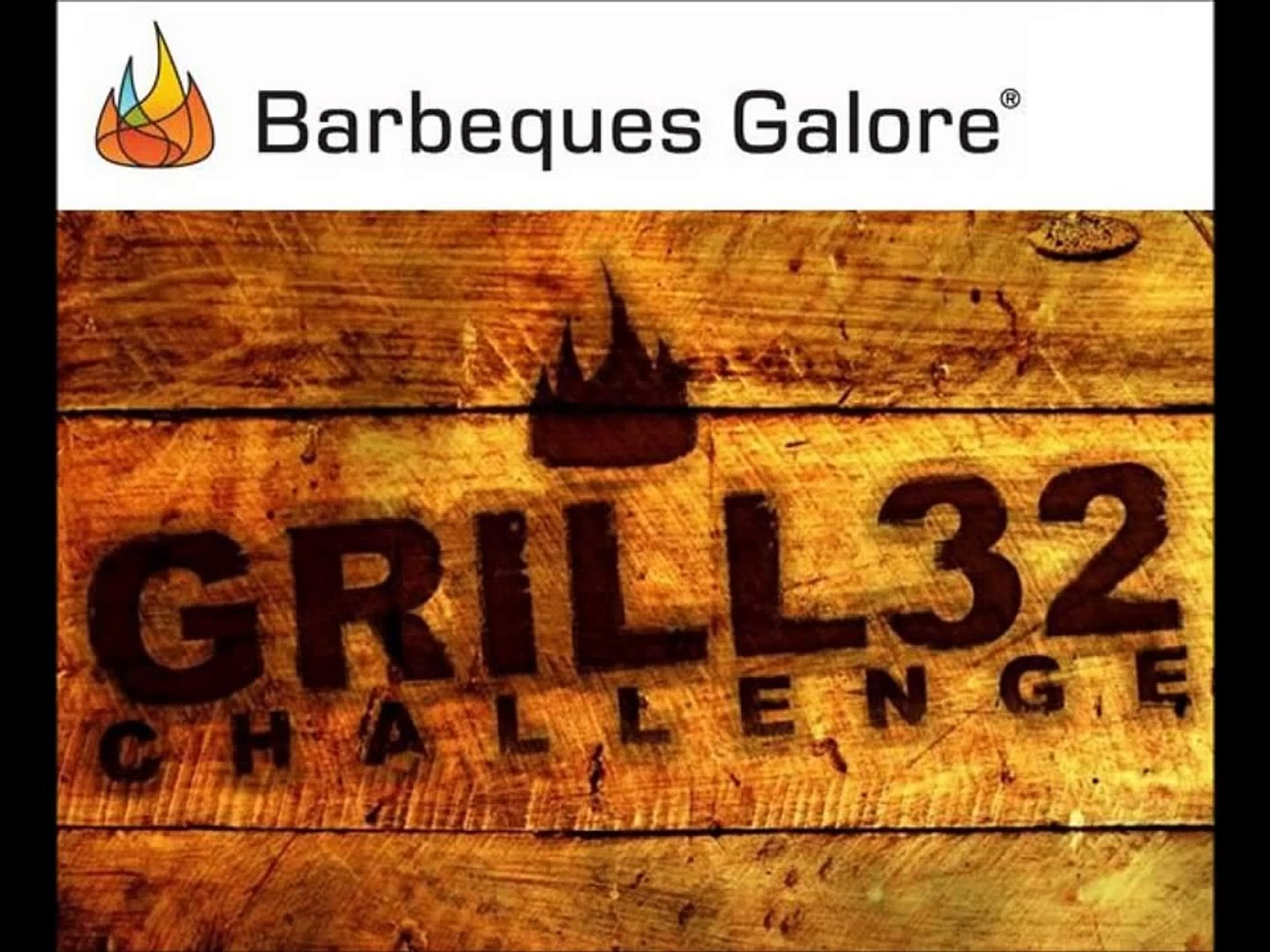 Barbeques Galore Grill32 Challenge Week 20, Day 1 - Sirloin - Mahi Mahi, salmon burgers, and chicken
