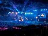 Sensation White 2007 Amsterdam Arena : Entrée