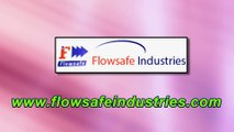 Elevator pulleys manufacturers,Elevator pulleys Exporters India
