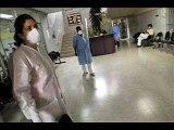 Confirman 23 nuevos casos de la gripe A en Perú y los contagiados suben a 136