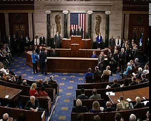 Prime Minister Narendra Modi Addresses Joint Meeting of U.S Congress in Washington DC