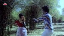 Anbe Idhu Kadhal S P Balasubrahmanyam Thulasi (1987) Tamil Romantic Song