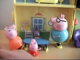 Peppa Pig - video - peppa pig toys - more peppa pig videos at our channel